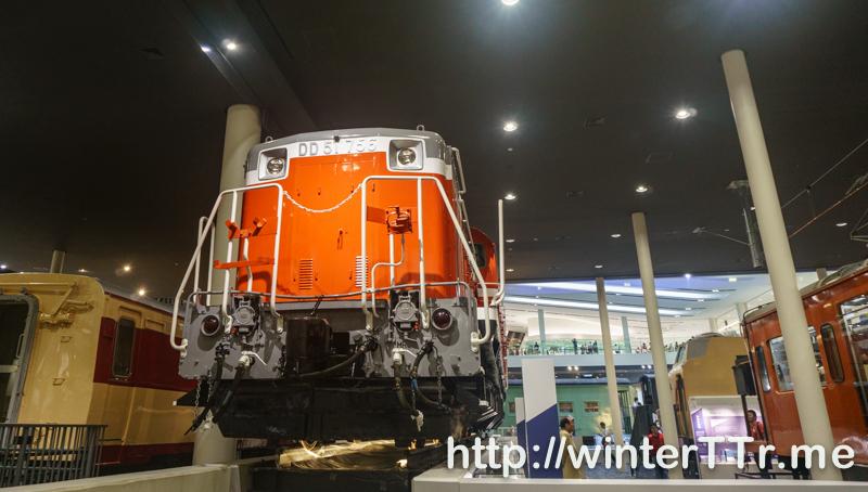 0501-railway-DD51756.jpg