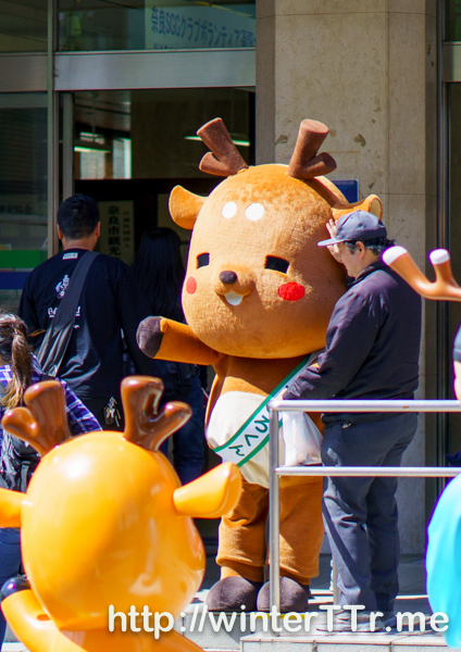 0504-nara-shika-ningyo-front.jpg