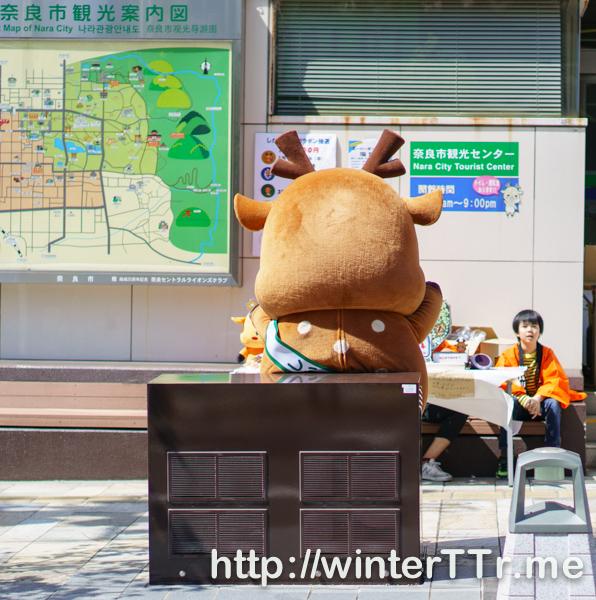 0504-nara-shika-ningyo.jpg