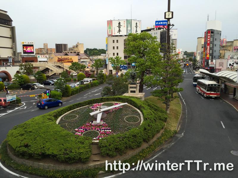 0505-kurasiki-eki-square.jpg