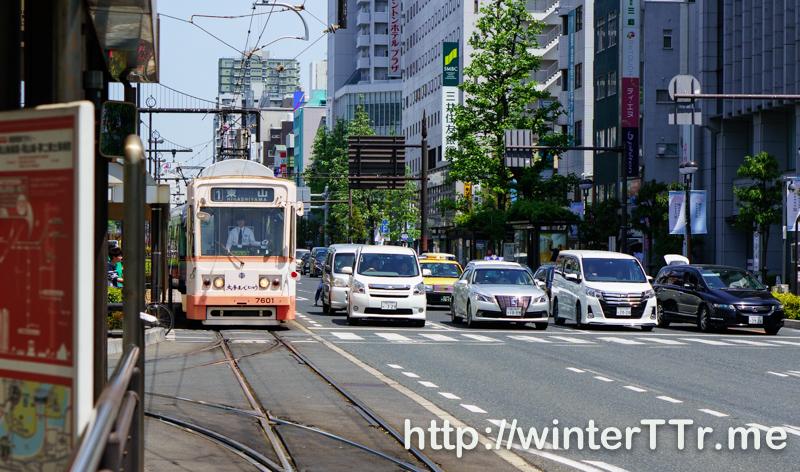 0505-okayama-bus.jpg