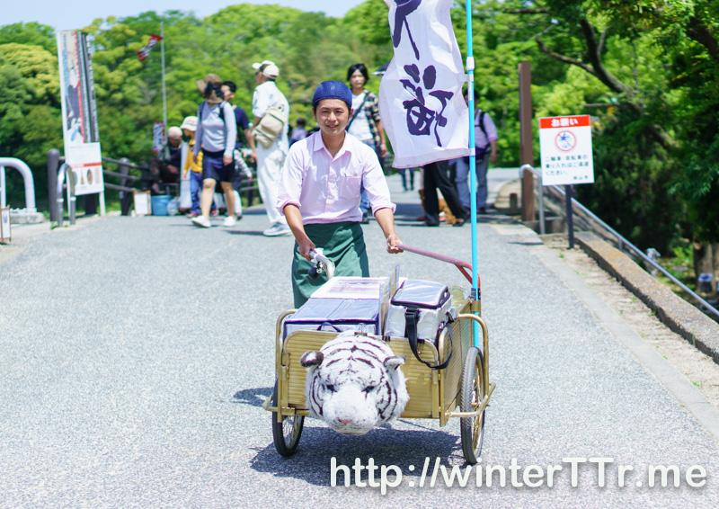 0505-okayama-seller.jpg