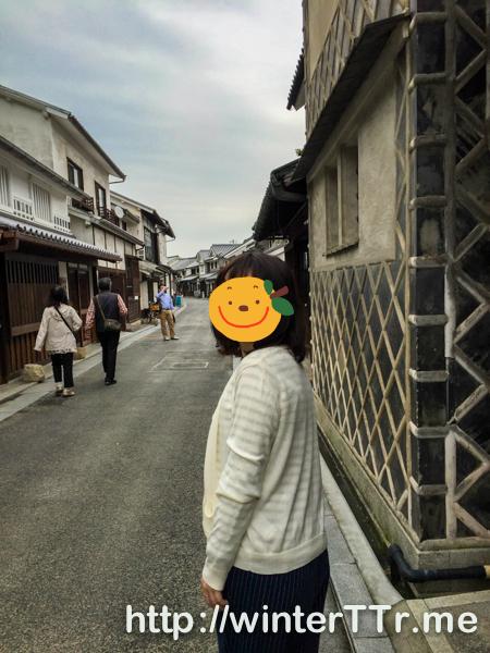 0506-kurasiki-bikanchiku.jpg