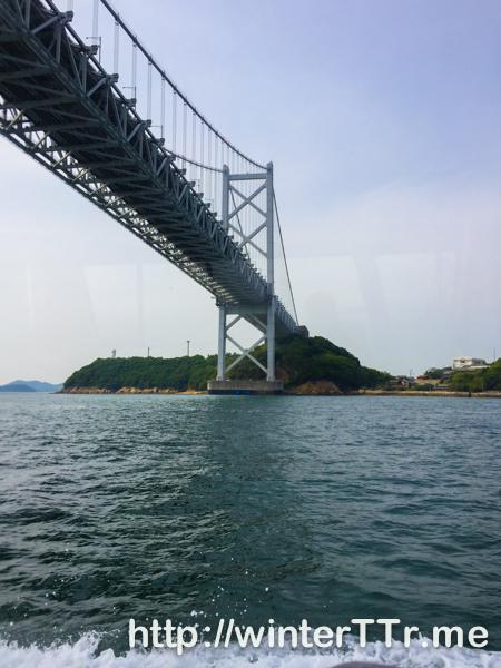 0507-kojima-setooohashi-ship.jpg